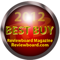 reviewboard.com bestbuy-award