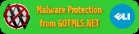 GOTMLS Banner 200x50